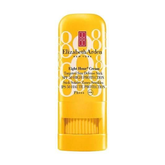 Elizabeth Arden Eight Hour® Cream Targeted Sun Defense Stick SPF50