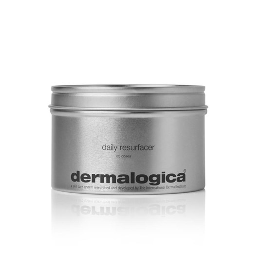 Dermalogica Daily Resurfacer pack. 35 Doses.