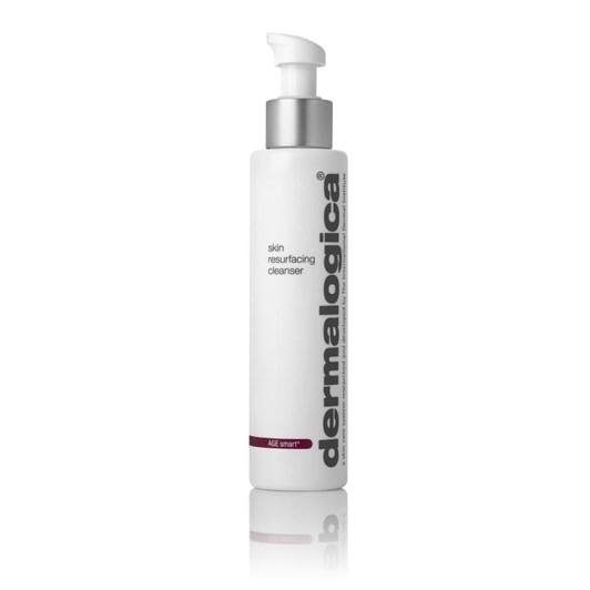 Dermalogica Skin Resurfacing Cleanser 150ml