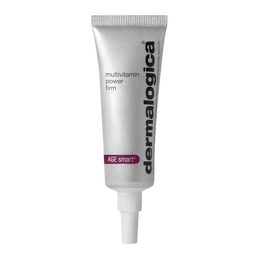Dermalogica Multivitamin Power Firm Eye Cream 15ml