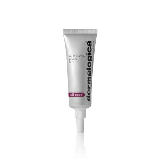 Dermalogica Multivitamin Power Firm Eye Cream 15ml
