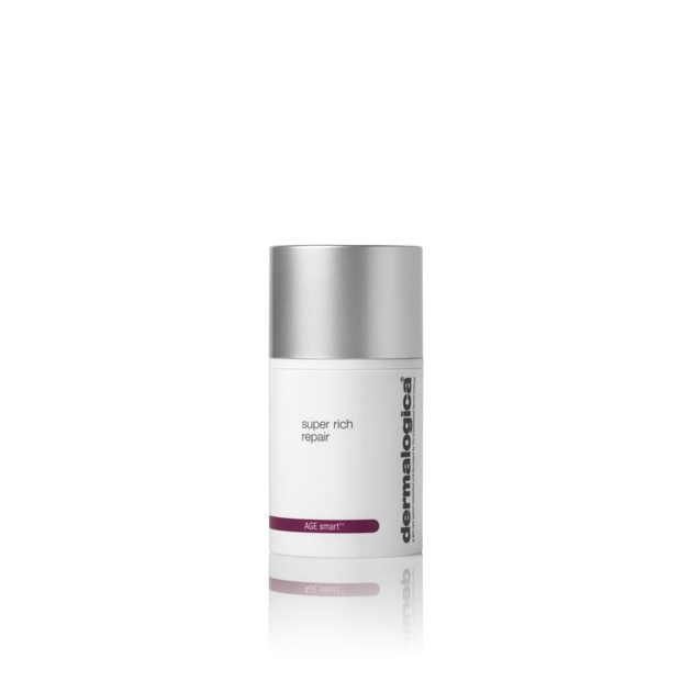 Dermalogica Super Rich Repair -