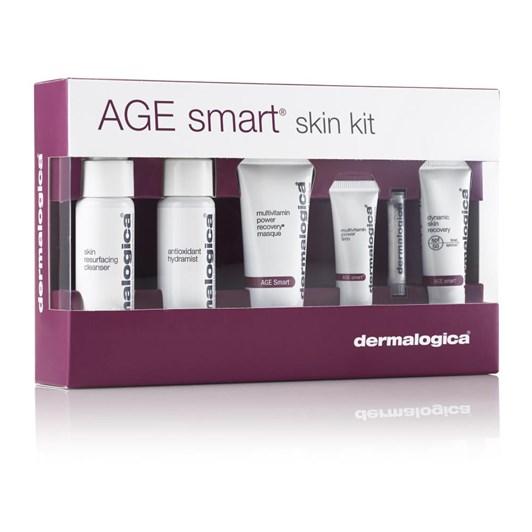Dermalogica Skin Kit - Age Smart