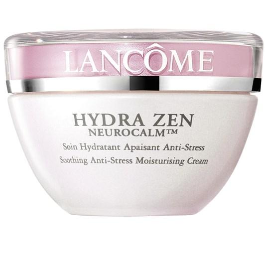 Lancôme Hydra Zen Neocalm Normal 50ml
