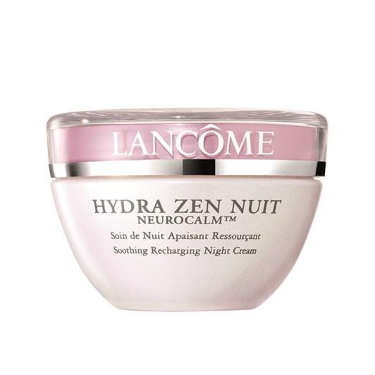 Lancome Hydra Zen Neurocalm Nuit 50ml