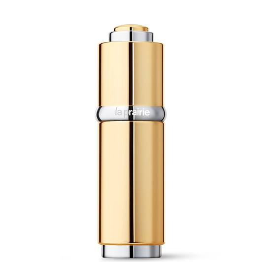 La Prairie Radiance Concentrate 30ml - Pure Gold