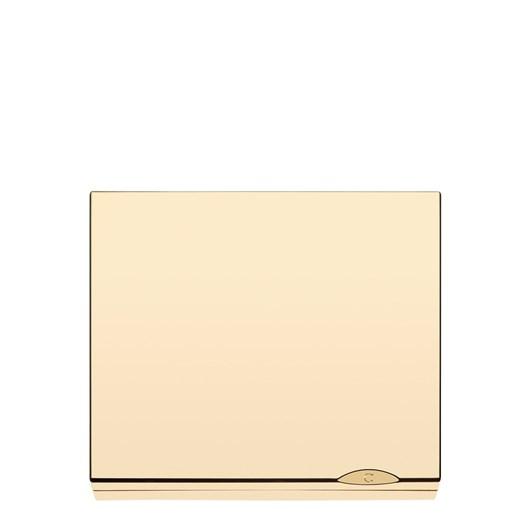 Clarins Blush Prodige - Illuminating Cheek Colour No.2 Soft Peach 7.5g