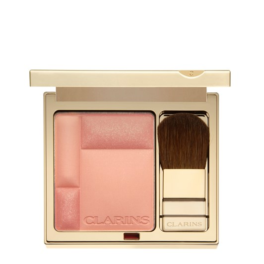 Clarins Blush Prodige - Illuminating Cheek Colour No.2 Soft Peach 7.5g