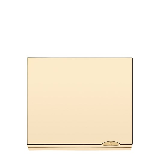 Clarins Blush Prodige - Illuminating Cheek Colour No.3 Miami Pink 7.5g