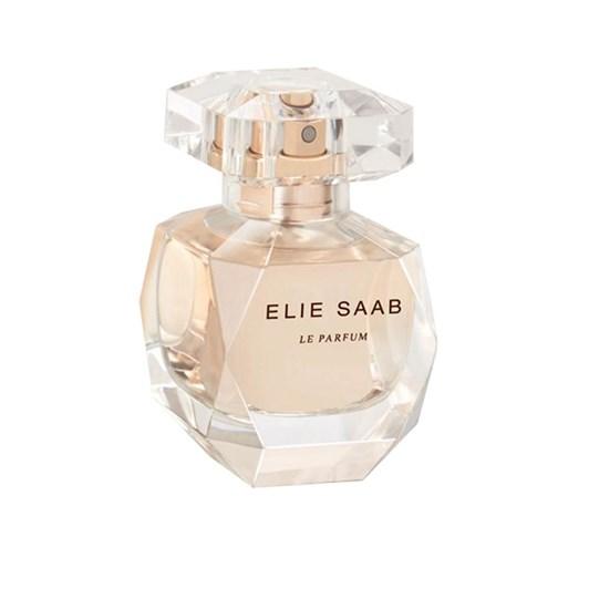 Elie Saab Eau de Parfum - 30ml