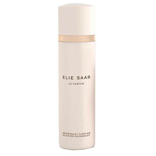 Elie Saab Deodorant Spray - 100ml