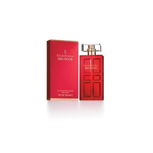 Elizabeth Arden Red Door EDT Spray 30ml