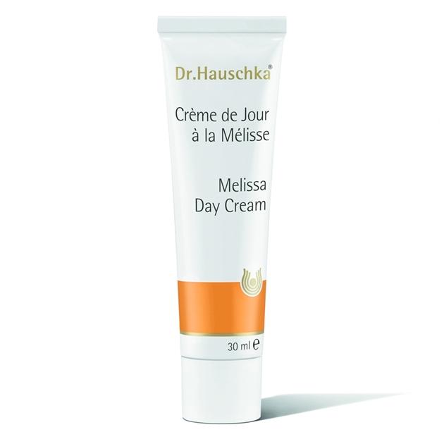 Dr Hauschka Melissa Day Cream 30ml -