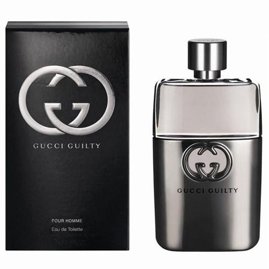 Gucci Guilty PH 50ml