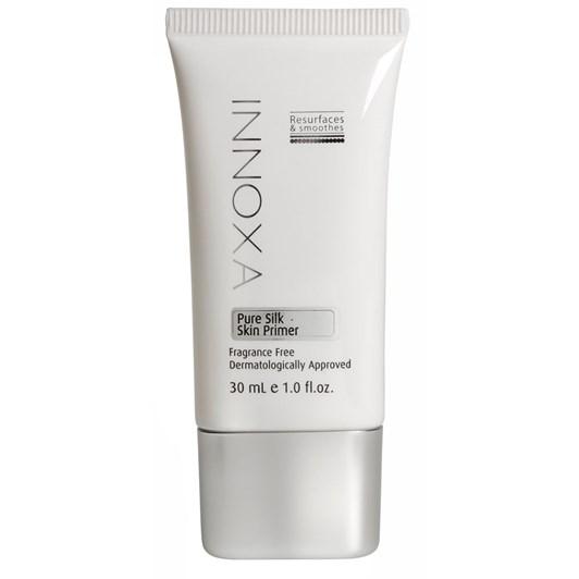 Innoxa Pure Silk Skin Primer