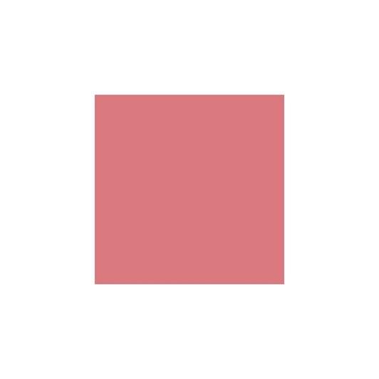 L'Oreal Paris Color Riche MFMN Lip 378 Velvet Rose