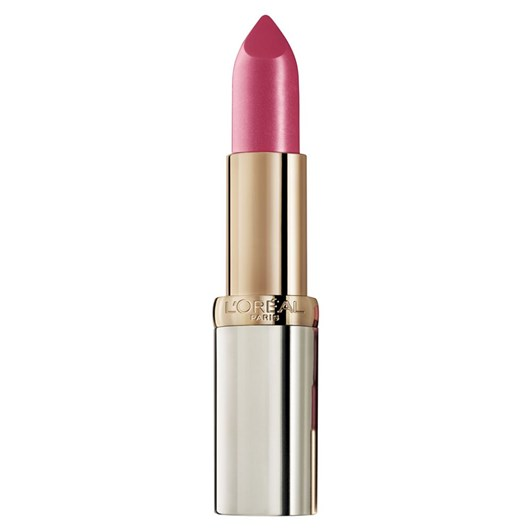 L'Oreal Paris Color Riche MFMN Lip 378 Velvet Rose