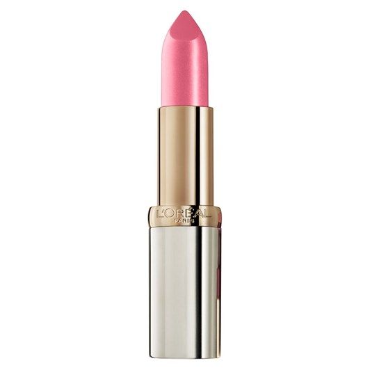 L'Oreal Paris Color Riche MFMN Lip 453 Rose Crm