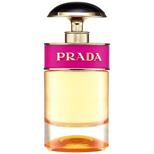 Prada Candy Eau de Parfum 50ml