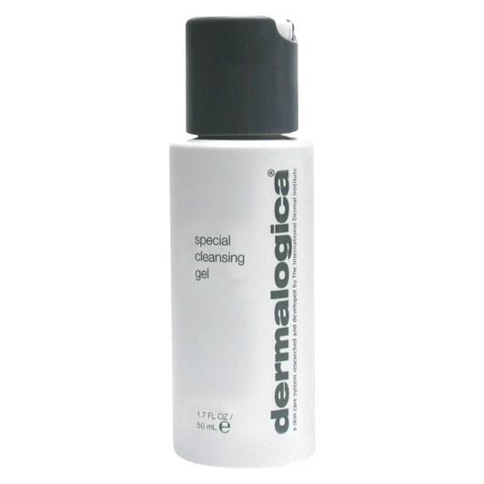 Dermalogica Special Cleansing Gel 50ml