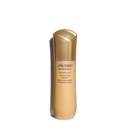 Shiseido Benefiance NutriPerfect Pro-Fortifying Softener 150ml