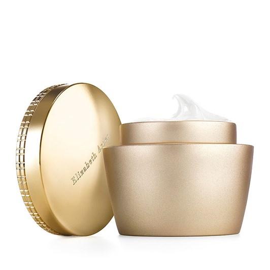 Elizabeth Arden Ceramide Premiere Intense Moisture & Activation Cream