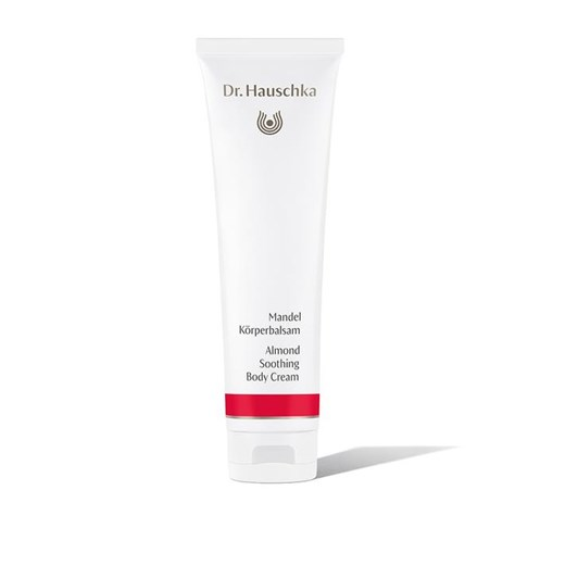 Dr Hauschka Almond Soothing Body Cream 145ml