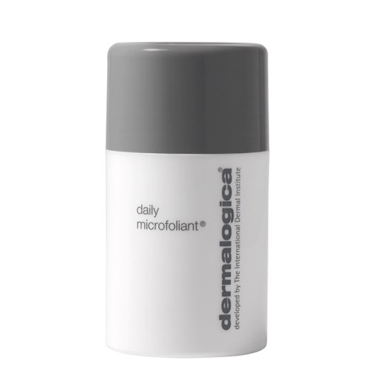 Dermalogica Daily Microfoliant Travel Size