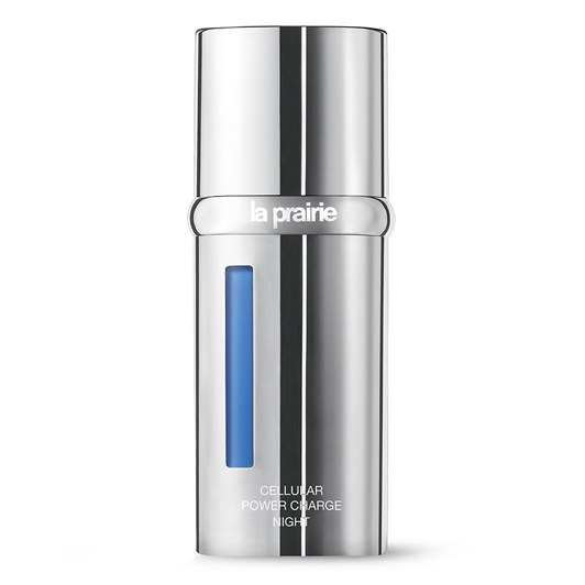 La Prairie Cellular Power Charge Night 40ml