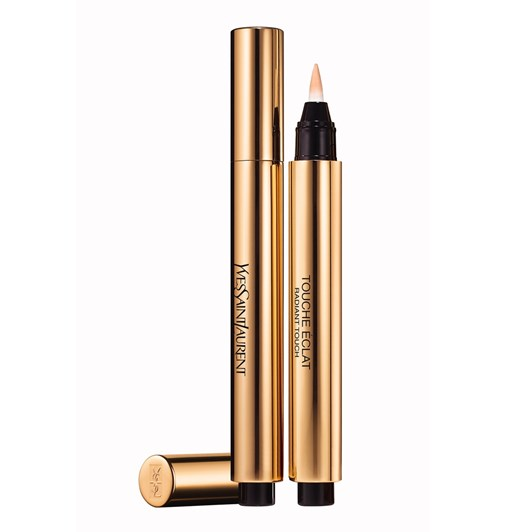 Yves St Laurent Touche Éclat All-Over Brightening Pen 2.5
