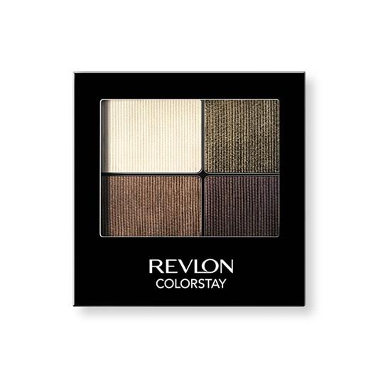 Revlon ColorStay™ 16-Hour Eye Shadow - Adventurous