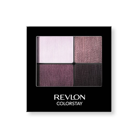 Revlon ColorStay™ 16-Hour Eye Shadow
