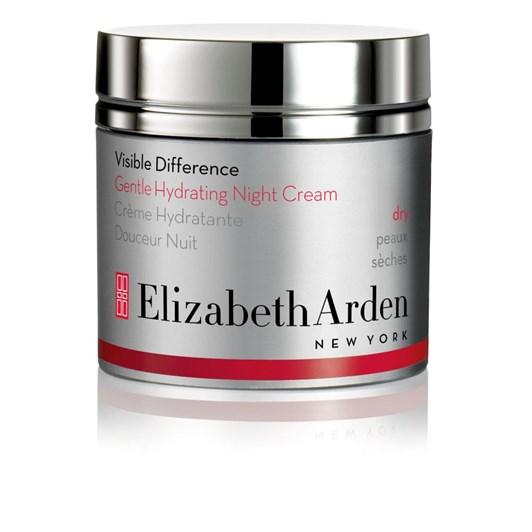 Elizabeth Arden Gentle Hydrating Night Cream 50Ml