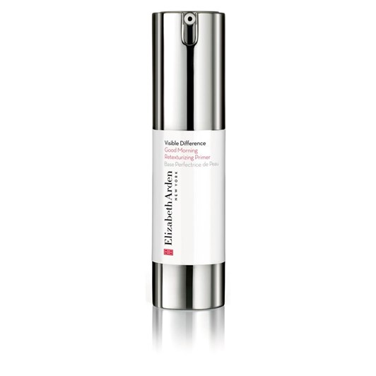 Elizabeth Arden Good Morning Retexturizing Primer 15Ml
