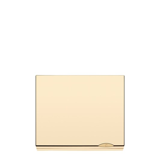 Clarins Ever Matte Mineral Powder Compact