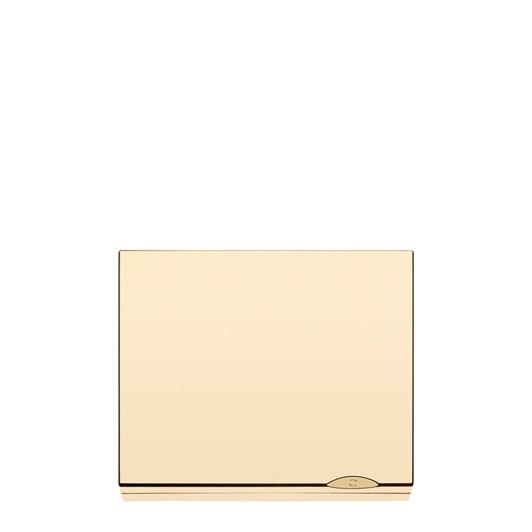 Clarins Ever Matte Powder Compact No. 03 Transparent Dark 10g