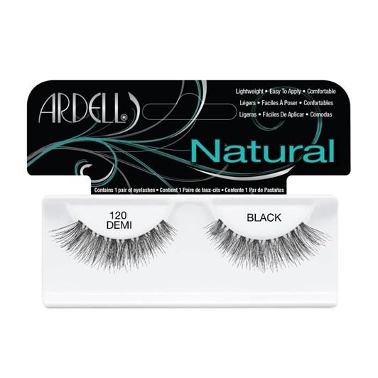 Ardell Natural Demi Lash 120 Black