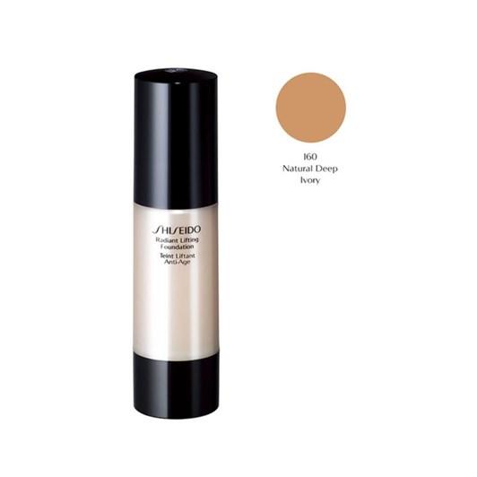 Shiseido Radiant Lifting Foundation I60