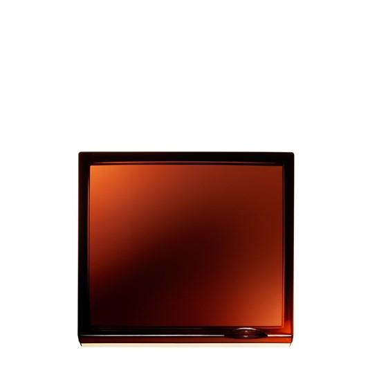 Clarins Bronzing Duo Mineral Powder Compact SPF15 No.03 Dark 10g