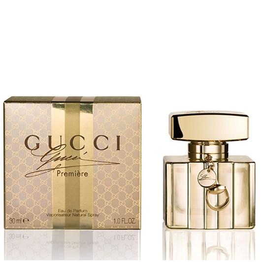 Gucci Premiere EDP 30ml