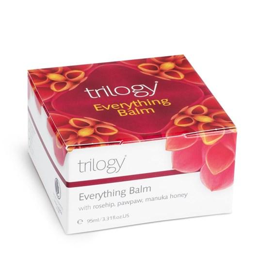 Trilogy Everything Balm 45ml