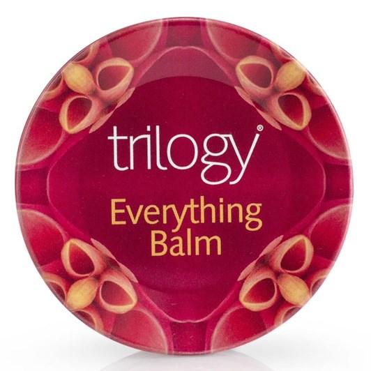 Trilogy Everything Balm, 45ml