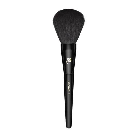 Lancome Makeup Brush Powder