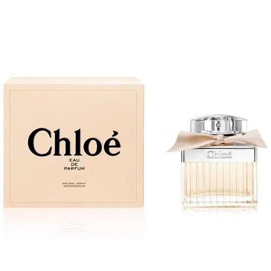 Chloe Eau De Toilette 30Ml