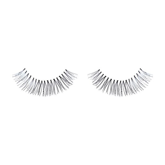 QVS Natural Lashes - Style 23