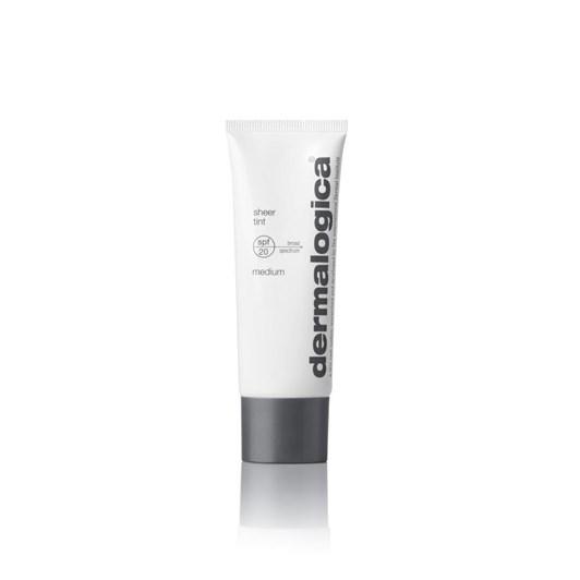 Dermalogica Sheer Tint - Medium SPF20 40ml