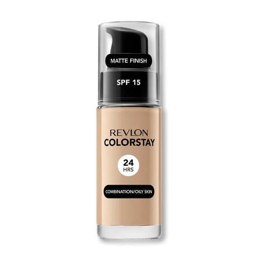Revlon ColorStay™ Makeup for Combination/Oily Skin SPF 15 Buff
