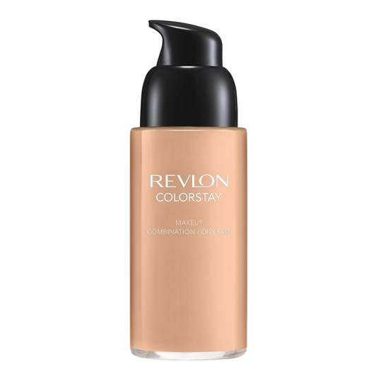 Revlon Colorstay Makeup For Combination/Oily Skin Ivory