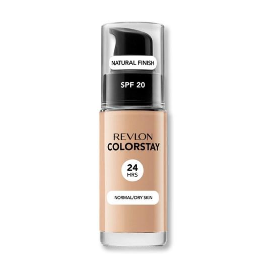 Revlon ColorStay™ Makeup for Normal/Dry Skin SPF 20 Natural Beige