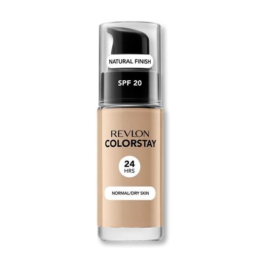 Revlon ColorStay™ Makeup for Normal/Dry Skin SPF 20